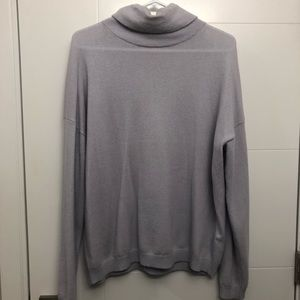 Babaton turtleneck sweater